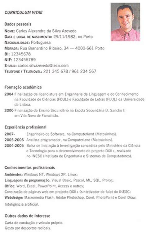 Curriculum Vitae Documentado By Ivan Perez Issuu Warningshell Ml