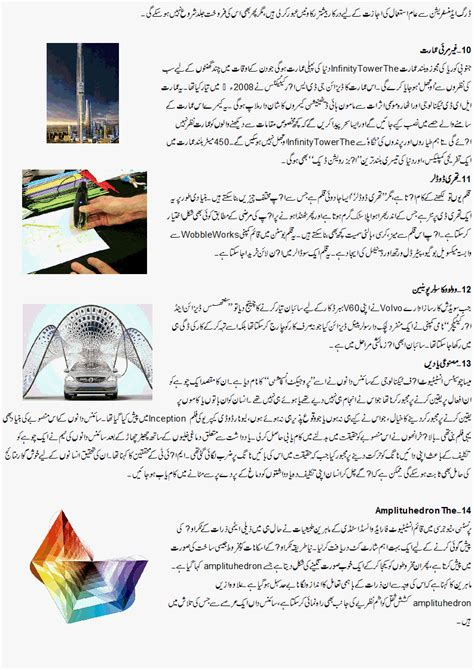 Invention Of Science In Urdu Language Free Essays